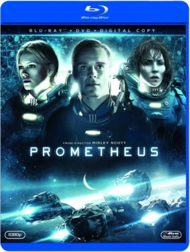 prometheus movie 720p free